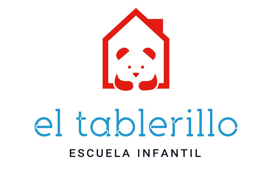 logo-tablerillo-color