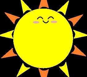 cute-sun-clipart-happy-sun-md