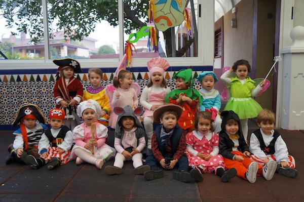 Carnaval 017